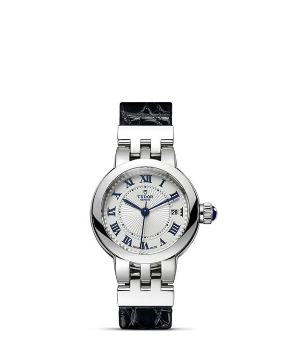 TUDOR Clair de Rose 35200 small size