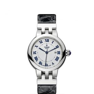 TUDOR Clair de Rose 35500 small size