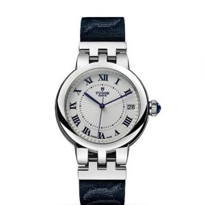 TUDOR Clair de Rose 35800 small size