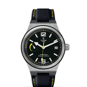TUDOR North Flag 91210N large size