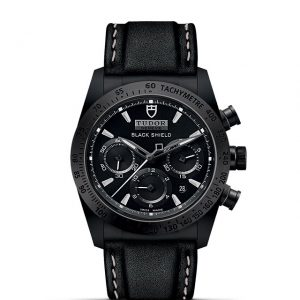 TUDOR Fastrider Black Shield 42000CN large size