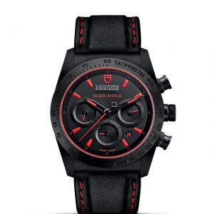 TUDOR Fastrider Black Shield 42000CR large size