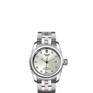 La Difference Markham TUDOR Glamour Date 51000 small size