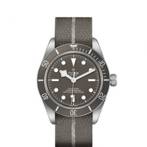La Difference Markham TUDOR Black Bay Fifty-Eight 925 79010SG medium size
