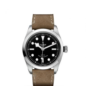 La Difference Markham TUDOR Black Bay 36 79500 medium size